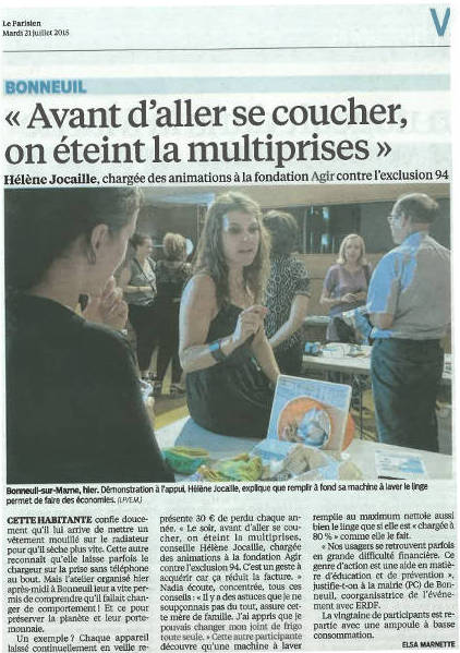 Face Val de Marne-article-LeParisien