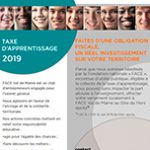 Face94-Taxe-apprentissage-h200